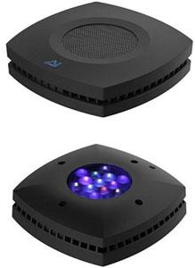 AI Prime LED Light