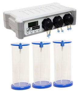 Bubble Magus BM-T11 Dosing Package