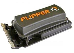 Flipper Aquarium Cleaner