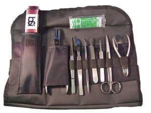 Ultimate Fragging Kit