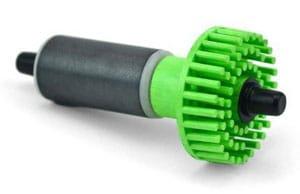 Needle Wheel Impeller