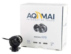 Aqamai KPS Wifi Controllable Wavemaker