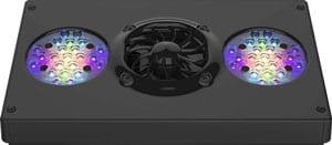 EcoTech Marine Radion XR30w G4 LED Ligh