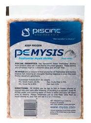 PE Mysis