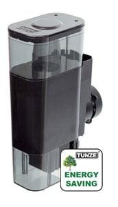 Tunze Comline DOC Protein Skimmer
